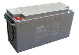 非凡FIAMM蓄电池12SP100