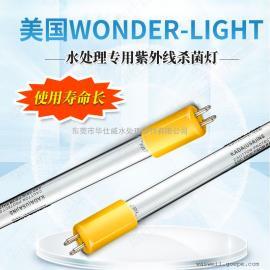 G48T5L/120W 美��WONDER �味怂尼�紫外��⒕���