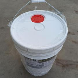 反渗透阻垢剂BT0800八倍浓缩液碧涂可稀释50倍