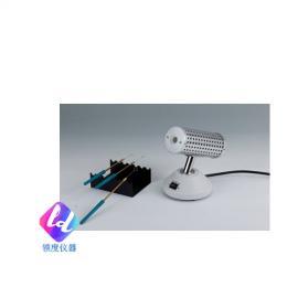 IS800-A/B�t外接�N�h�缇�器