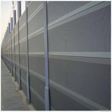 喜振 高速公路�屏障 �蛄焊粢羝琳� 降噪隔音�ι��a YRX-589