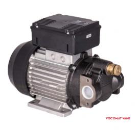 220V��滑油�送泵,��育X�泵