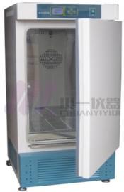 �菌培�B箱MJX-150S智能霉菌培�B箱450升