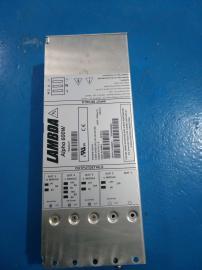 西门子螺旋CT机电源销售维修 Alpha600W H67031