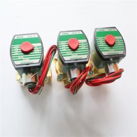 ASCO脉冲电磁阀8210G026