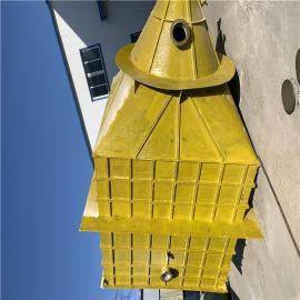 销售斜管沉淀池含油污水处理 斜管沉淀器图片