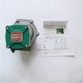 ASCO脉冲电磁阀NFG353A050V