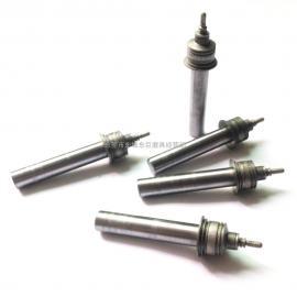 工厂订制CNC数控精雕机磨头 手机玻璃专用倒角圆边 6mm/8mm/10m