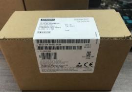 西门子PLC 6ES7214-2BD23-0XB8 型号齐全
