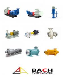 进口液下泵(欧洲进口耐酸碱液下泵匠心品牌)