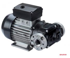 �M口220V��硬裼捅闷�油泵大流量�送泵