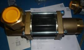 CO-AX VMK 10同�S�y二位三通型