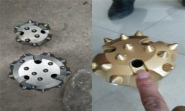 潜孔钻机冲击器90潜孔钻机配置效率