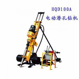 潜孔钻机冲击器SKM150T钻车钻机