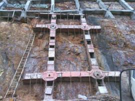 潜孔钻机冲击器全气动潜孔钻机