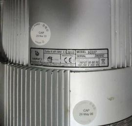 Aglient安捷伦TV801分子泵控制单元Varian瓦里安分子泵TV801