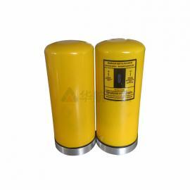 PFD-12吸潮呼吸器 EH油箱空气过滤器 油箱空气呼吸器