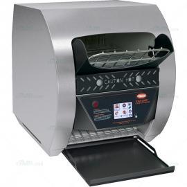 商用烤面包�CHatco TQ3-900H 履��式烤面包�C(黑色)