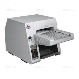 �M口商用面包�CHatco ITQ-1000-1C 智能履��式烤面包�C