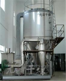 调味料专用喷雾烘干设备 LPG型调味料喷雾干燥塔