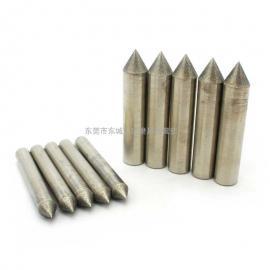 ���砂 ��金��石、氮化硼砂 砂�磨棒翻新 重�加工 �砹襄�砂