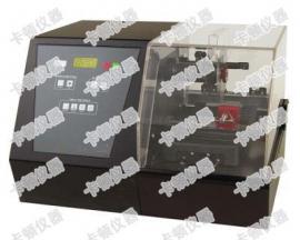 SH/T0427 润滑脂齿轮磨损试验仪