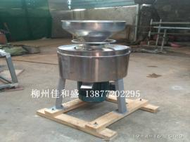 佳和盛350型不锈钢磨浆机