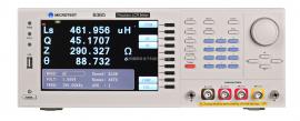 LCR电表6363