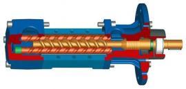 三螺�U泵