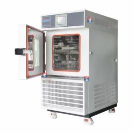 Labonce-100JS电子原件高低温交变湿热试验箱