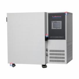 Labonce-500JS环境模拟测试高低温交变恒温恒湿试验箱