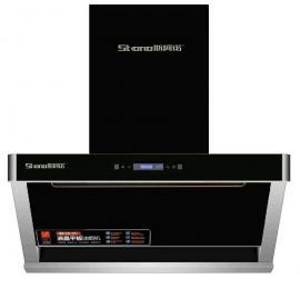 高端厨房电器方太油烟机