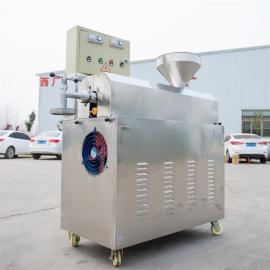 新型粉条机生产线 淀粉加工设备
