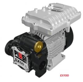 防爆油泵 柴油加油泵 汽油加油泵