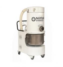 NILFISK力奇工业吸尘器 VHW440 压片机 泡罩机 胶囊机专用吸尘器