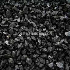 �o��煤�V料―��x市天泉水�理材料有限公司