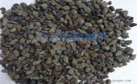 海绵铁滤料(除氧剂)―巩义市天泉水处理材料有限公司
