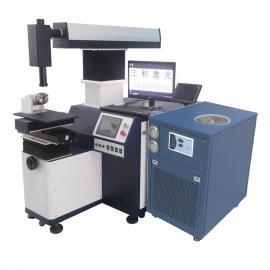 川本药水降温用低温冷却机CBE42ALC