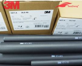 3M热缩套管 HDT-A 直径38MM