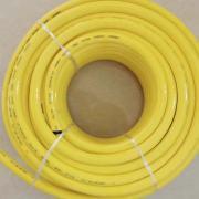 3*10+1*6抗拉卷筒电缆