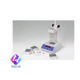 ND100-1/2氮气吹扫仪