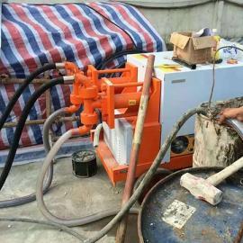 �p液注�{�C 液�弘p缸�p液注�{泵��拌桶