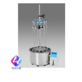 WD1000圆形水浴氮吹仪