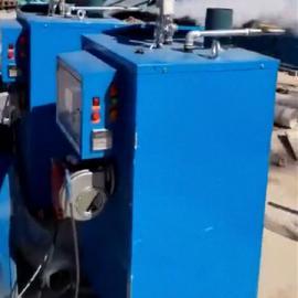 36kw桥梁养护器智能蒸汽养护器口碑好质量优