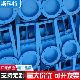 水道闸门 渠道钢闸门 闸水阀方形圆形电动气动手动 现货