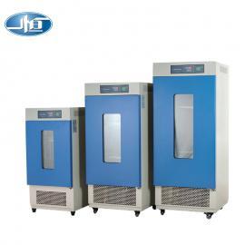 一恒LRH-70-150-250-500F生化培�B箱/���室工�I小型培�B箱