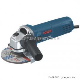 博世电动工具Bosch角磨机、曲线锯、电锤