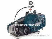 爱安达L&W空气压缩机总代理LW100-E充气泵常规保养配件