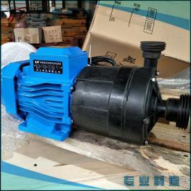 耐酸碱磁力泵20CQF-12