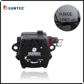 AJ6AC1000 | Baltur/百得燃烧器专用油泵【法国桑泰克原装进口】